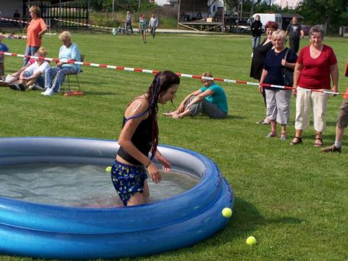 Vodní hry 2010